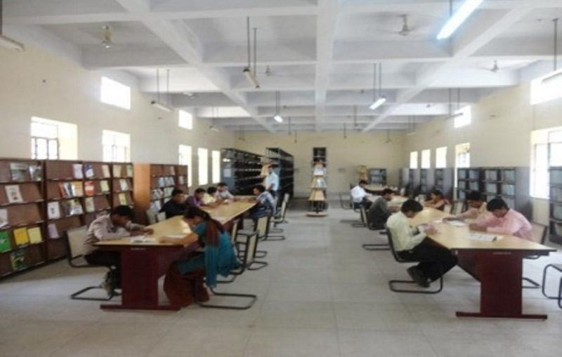 materi pelatihan problem solving and decision making